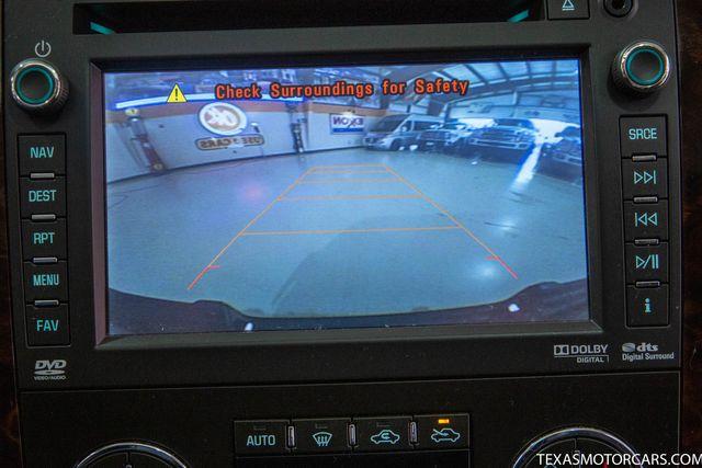 2012 GMC Sierra 2500HD Denali in Addison, Texas 75001