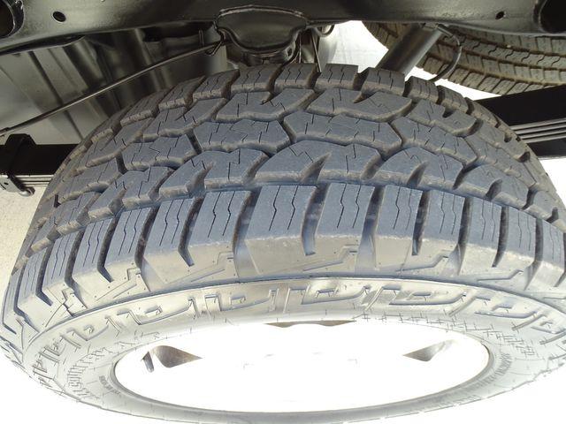 2012 GMC Sierra 2500HD SLT in Corpus Christi, TX 78412