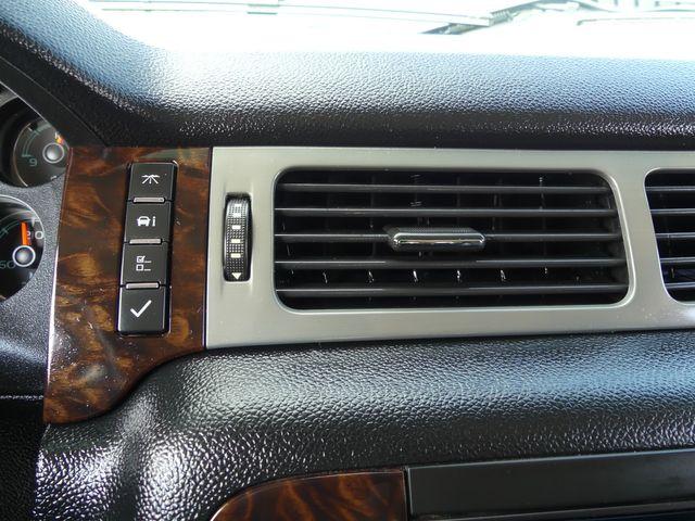 2012 GMC Sierra 2500HD Denali in Cullman, AL 35058
