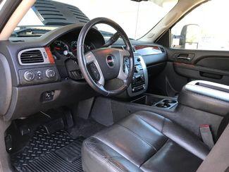 2012 GMC Sierra 2500HD SLT LINDON, UT 15