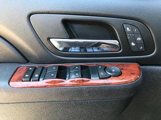 2012 GMC Sierra 2500HD SLT LINDON, UT 19