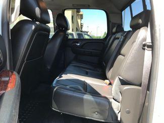 2012 GMC Sierra 2500HD SLT LINDON, UT 21