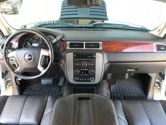 2012 GMC Sierra 2500HD SLT LINDON, UT 24