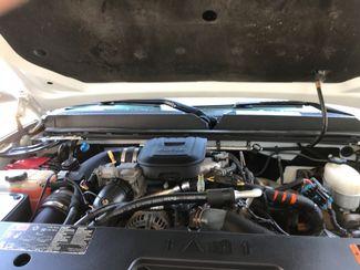 2012 GMC Sierra 2500HD SLT LINDON, UT 39