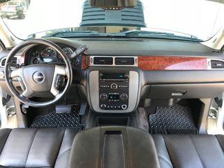 2012 GMC Sierra 2500HD SLT LINDON, UT 46