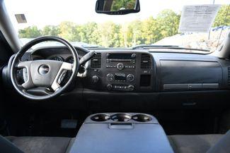 2012 GMC Sierra 2500HD SLE Naugatuck, Connecticut 10