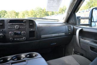 2012 GMC Sierra 2500HD SLE Naugatuck, Connecticut 11