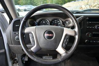 2012 GMC Sierra 2500HD SLE Naugatuck, Connecticut 13