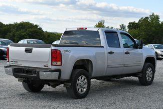 2012 GMC Sierra 2500HD SLE Naugatuck, Connecticut 4