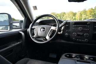 2012 GMC Sierra 2500HD SLE Naugatuck, Connecticut 9