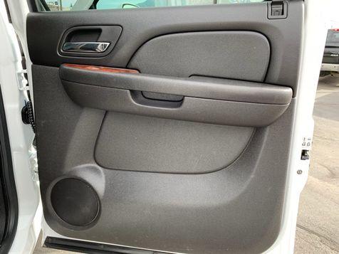 2012 GMC Sierra 2500HD SLT   Orem, Utah   Utah Motor Company in Orem, Utah