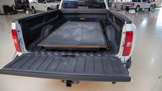 2012 GMC Sierra 3500HD Denali 4x4 in Addison, Texas 75001