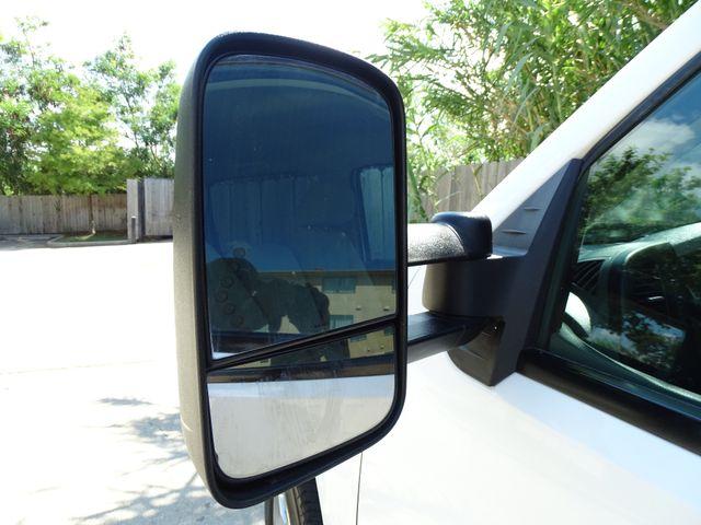 2012 GMC Sierra 3500HD SLE Corpus Christi, Texas 11