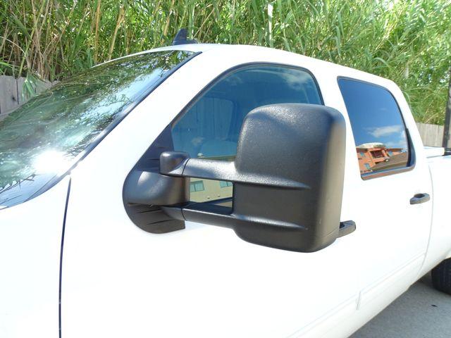 2012 GMC Sierra 3500HD SLE Corpus Christi, Texas 12