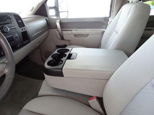 2012 GMC Sierra 3500HD SLE Corpus Christi, Texas 18