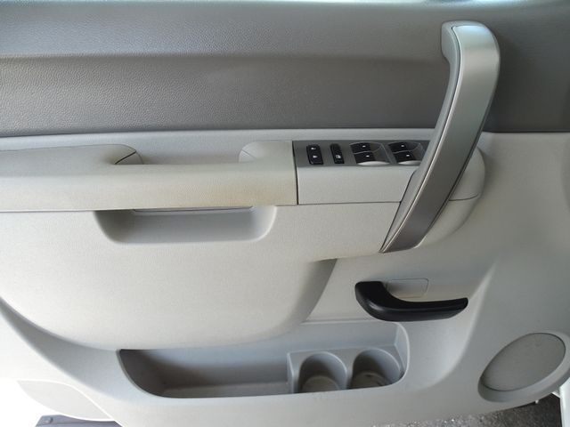 2012 GMC Sierra 3500HD SLE Corpus Christi, Texas 20