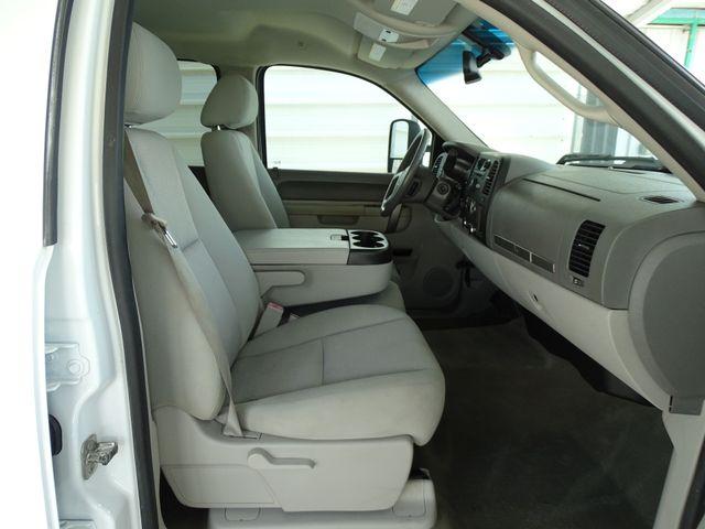 2012 GMC Sierra 3500HD SLE Corpus Christi, Texas 27