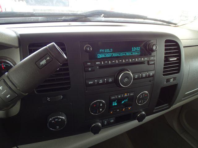 2012 GMC Sierra 3500HD SLE Corpus Christi, Texas 31