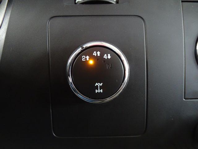 2012 GMC Sierra 3500HD SLE Corpus Christi, Texas 33