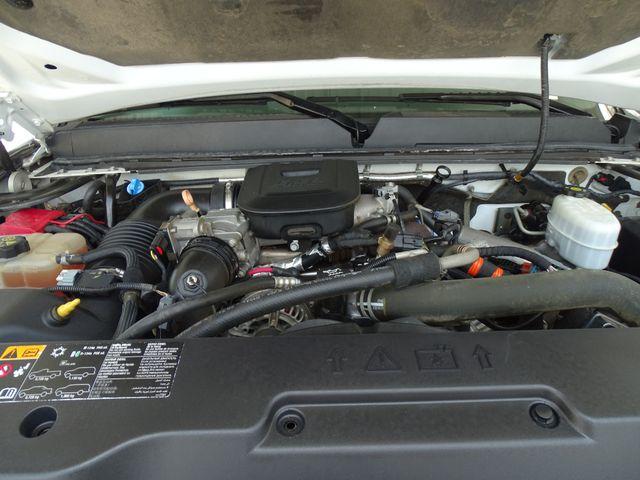 2012 GMC Sierra 3500HD SLE Corpus Christi, Texas 15