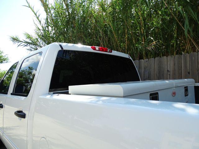 2012 GMC Sierra 3500HD SLE Corpus Christi, Texas 7