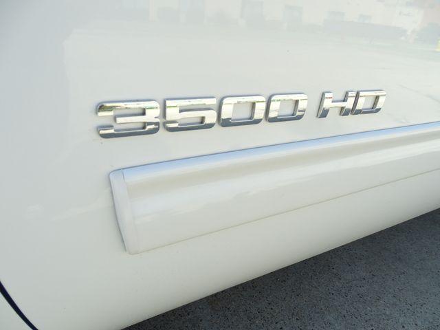 2012 GMC Sierra 3500HD SLE Corpus Christi, Texas 9