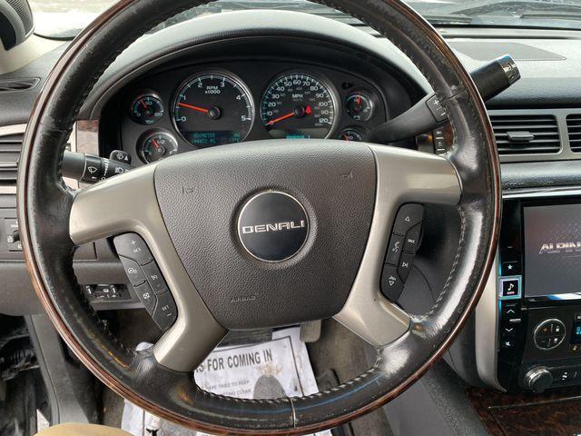 2012 GMC Sierra 3500HD Denali in Missoula, MT 59801