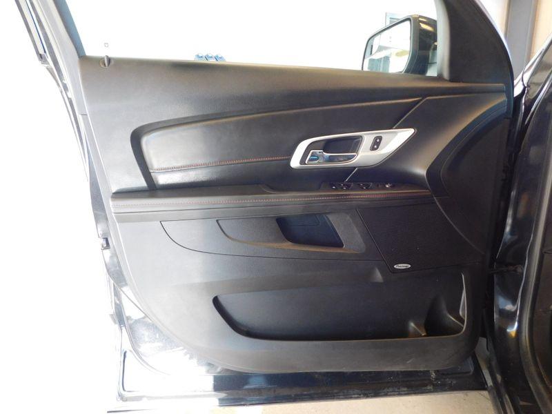 2012 GMC Terrain SLT-1  city TN  Doug Justus Auto Center Inc  in Airport Motor Mile ( Metro Knoxville ), TN