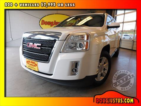 2012 GMC Terrain SLE-1 in Airport Motor Mile ( Metro Knoxville ), TN