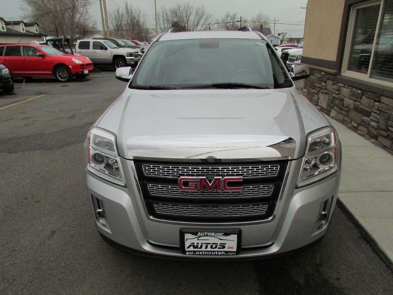 2012 GMC Terrain SLT-2  city Utah  Autos Inc  in , Utah