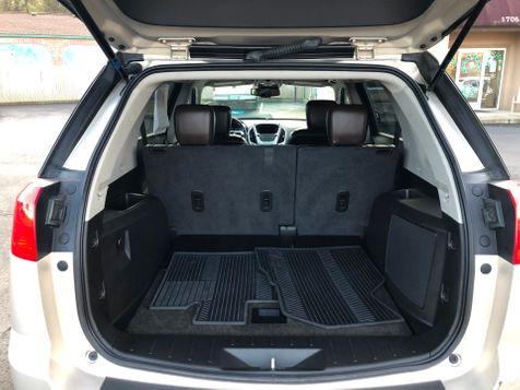 2012 GMC Terrain SLT AWD | Ashland, OR | Ashland Motor Company in Ashland, OR