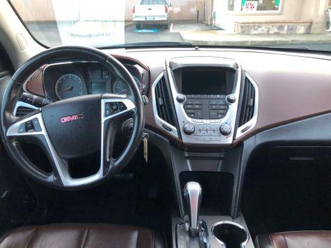 2012 GMC Terrain SLT AWD   Ashland, OR   Ashland Motor Company in Ashland, OR