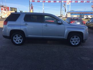 2012 GMC Terrain SLE  in Bossier City, LA