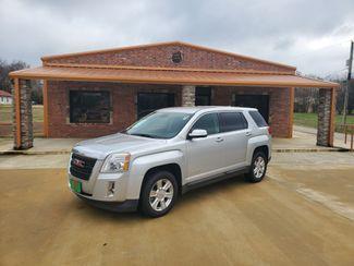 2012 GMC Terrain SLE-1 | Gilmer, TX | Win Auto Center, LLC in Gilmer TX