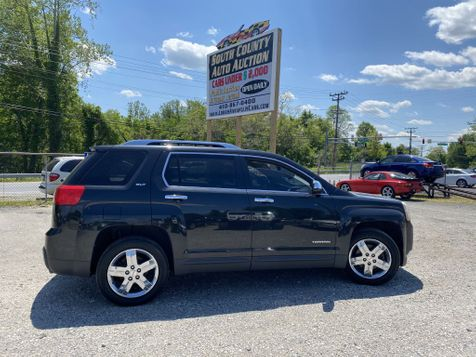 2012 GMC Terrain SLT-2 in Harwood, MD