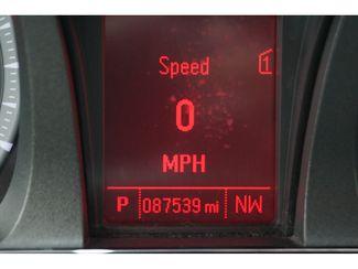 2012 GMC Terrain SLT-1  city Texas  Vista Cars and Trucks  in Houston, Texas
