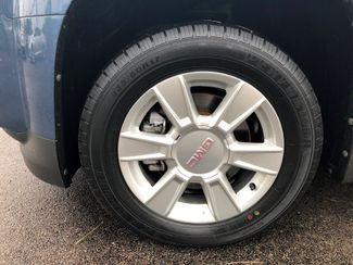 2012 GMC Terrain SLE-1 Knoxville , Tennessee 9