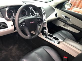 2012 GMC Terrain SLE-1 Knoxville , Tennessee 15