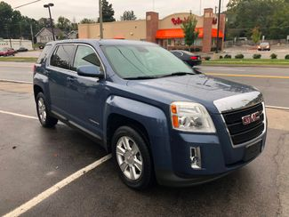 2012 GMC Terrain SLE-1 Knoxville , Tennessee