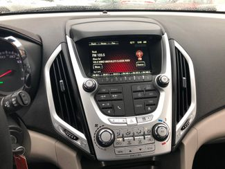 2012 GMC Terrain SLE-1 Knoxville , Tennessee 20