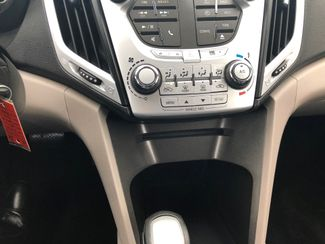2012 GMC Terrain SLE-1 Knoxville , Tennessee 21