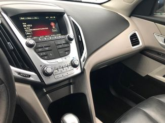 2012 GMC Terrain SLE-1 Knoxville , Tennessee 24