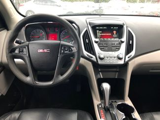 2012 GMC Terrain SLE-1 Knoxville , Tennessee 33