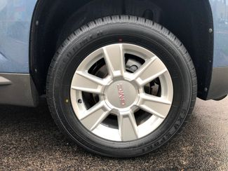 2012 GMC Terrain SLE-1 Knoxville , Tennessee 34