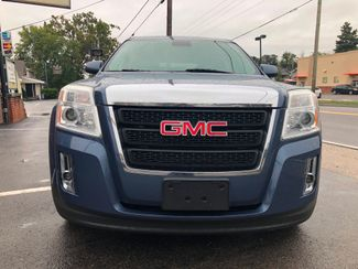 2012 GMC Terrain SLE-1 Knoxville , Tennessee 3