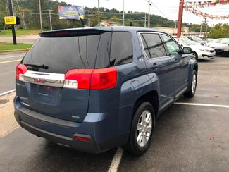 2012 GMC Terrain SLE-1 Knoxville , Tennessee 44
