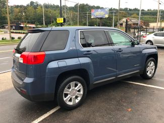 2012 GMC Terrain SLE-1 Knoxville , Tennessee 45