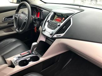 2012 GMC Terrain SLE-1 Knoxville , Tennessee 56