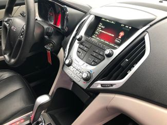 2012 GMC Terrain SLE-1 Knoxville , Tennessee 57