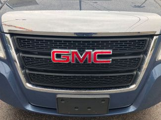 2012 GMC Terrain SLE-1 Knoxville , Tennessee 5